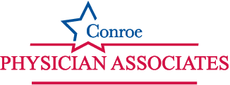 Conroe Physician Associates